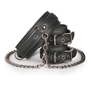 Bondage Gear
