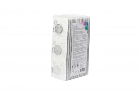 Asha Premium Condoms - 72 pcs