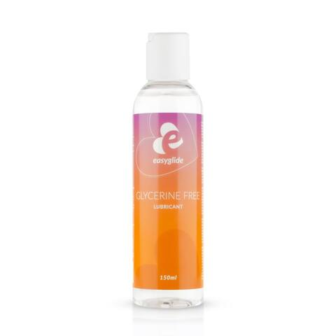 EasyGlide - Lubricant Glycerine Free -150 ml