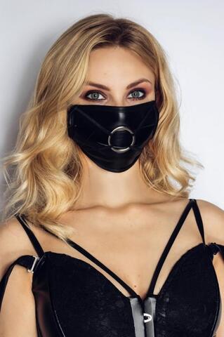 Maske Ring