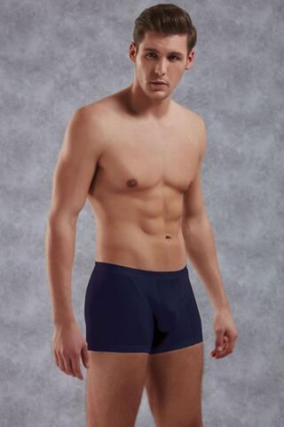 Men's Adonis Boxer - Navy