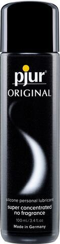 Pjur Original 100 ml