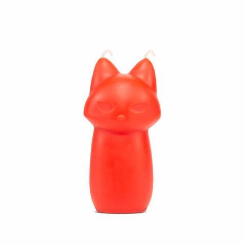 Temptasia SM Vegan Candle - Fox