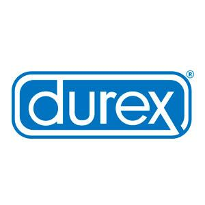 Durex Condoms