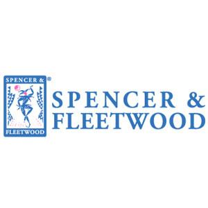 Spencer and Fleetwood