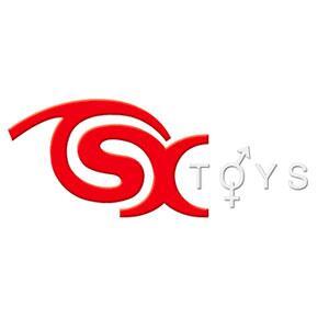 TSX Sex Toys