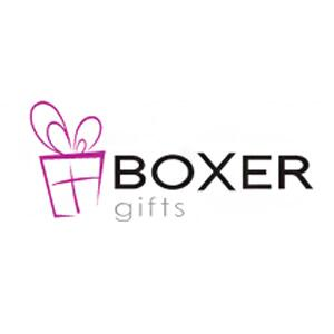 Boxer Games