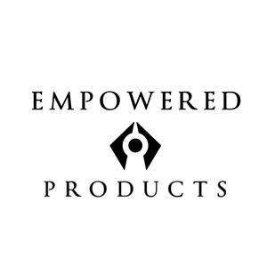 Empowered Products