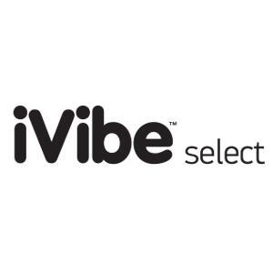 iVibe