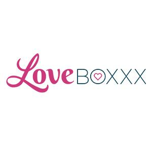 LoveBoxxx