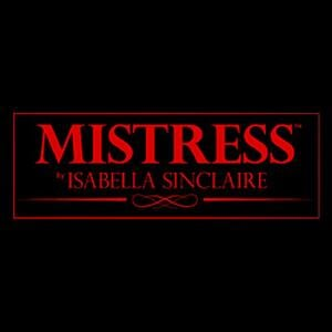 Mistress by Isabella Sinclaire