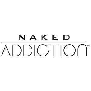 Naked Addiction