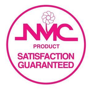 NMC Ltd Logo
