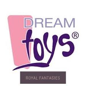 Royal Fantasies