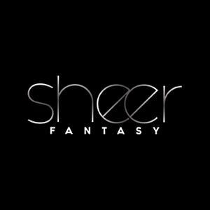 Sheer Fantasy