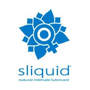 Sliquid Lubricants