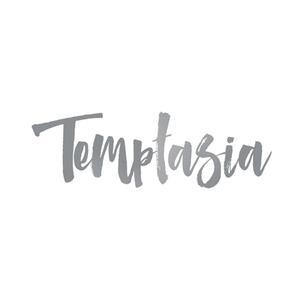 Temptasia