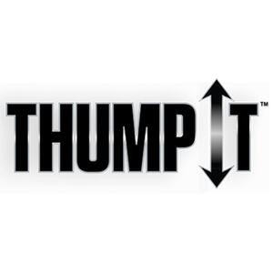 Thump It