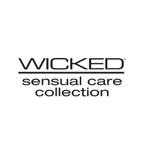 Wicked Sensual Care