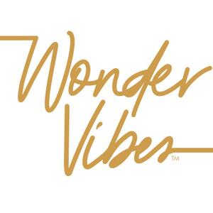 Wonder Vibes