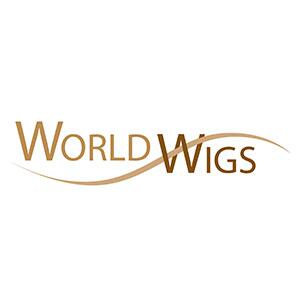 World Wigs