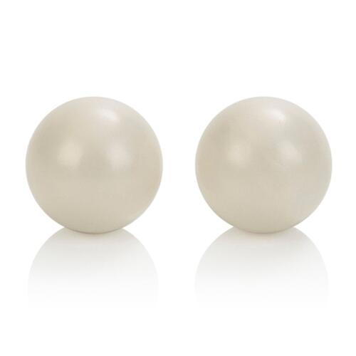 Pleasure Pearls Duo Balls