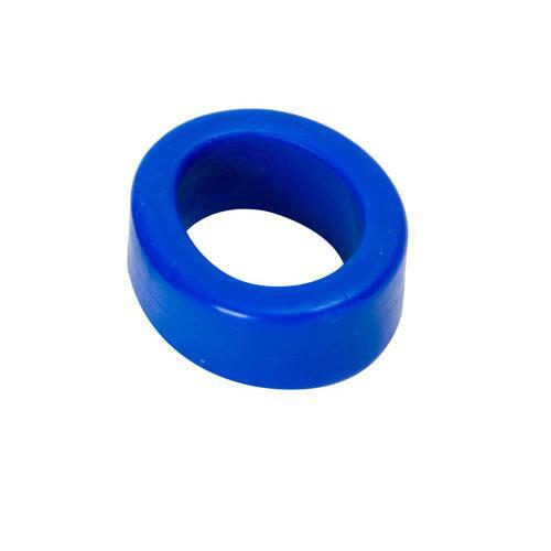 TitanMen Tool Cock Ring