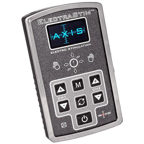 Axis Electro Stimulator