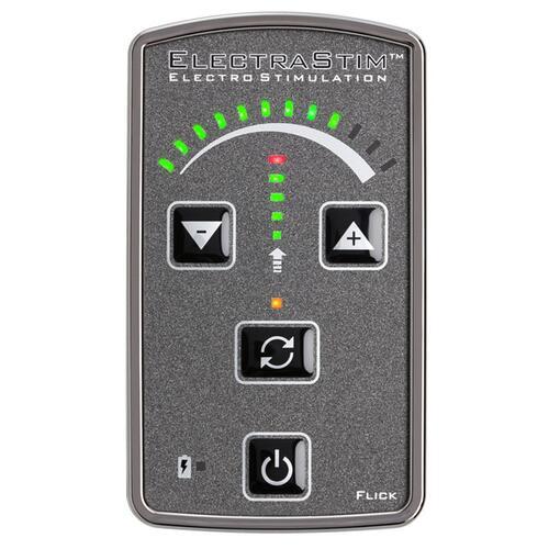 Flick Electro Stimulation Pack