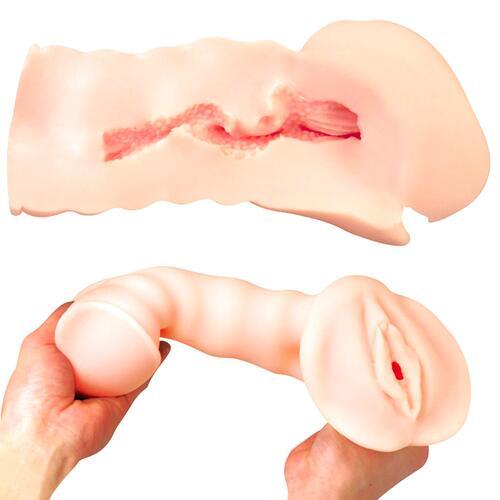 Ozawa Marias Vagina Masturbator