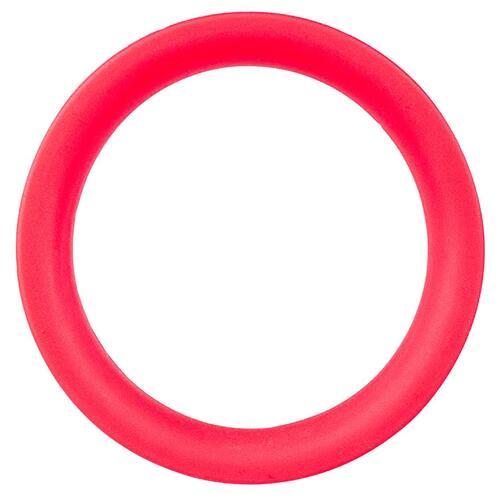 RingO Pro LG Red Cock Ring