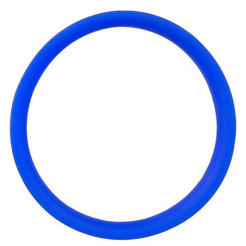 RingO Pro XXL Blue Cock Ring