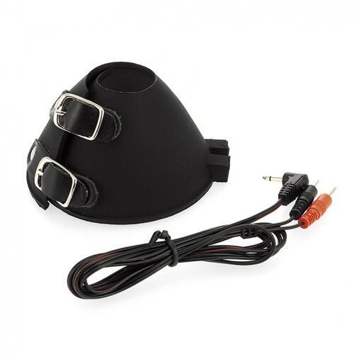 Electro Stimulation Ballstretcher Parachute