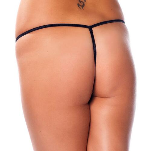 Sexy Pearl G-String