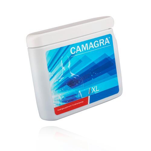 Camagra XL