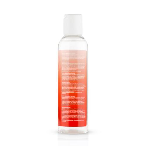 EasyGlide - 2 in 1 Water-Based Massage Lubricant - 150 ml