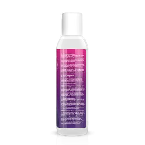 EasyGlide Siliconen Lubricant - 150 ml