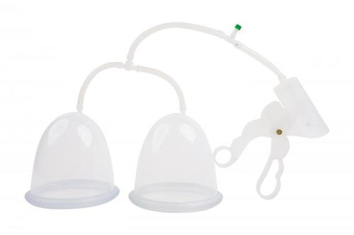 Fröhle - BP007 Breast Pump Set Cup C