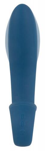 Inflatable Vibrator Petit