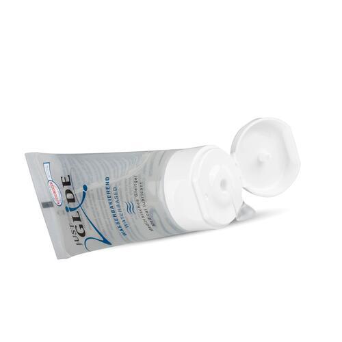 Just Glide Waterbased 50 ml