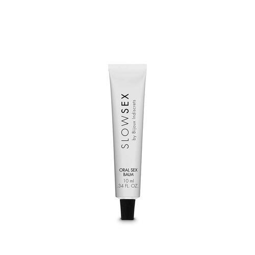 Oral Sex Balm - 10 ml