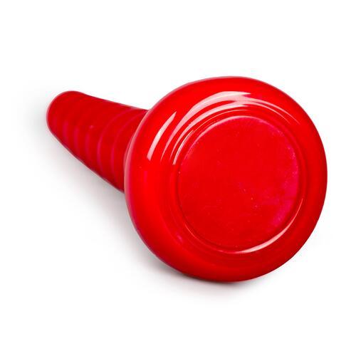 Red Boy Extreme Butt Plug