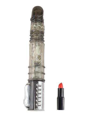 Thruster Sex Stick