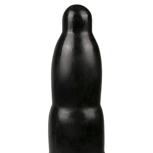 XXL Dildo 33.5 cm - Black