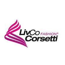 Corsetti Lingerie