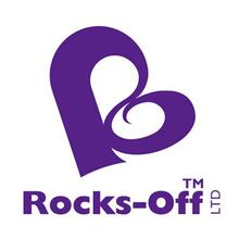 Rocks Off Ltd