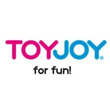 Toy Joy Sex Toys