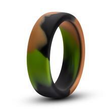 Love Rings / Cock rings