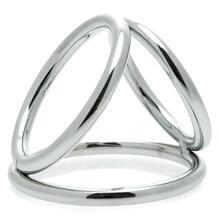Bondage Cock Rings