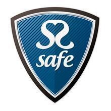 Enjoy Safe
